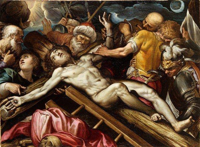 fenzonicrucifixion.jpg