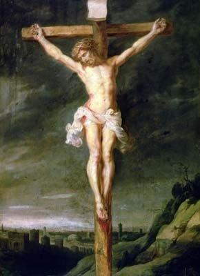 crucifixionrubens.jpg