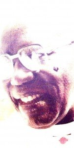 La pauvreté de Mgr. Munzihirwa dans Au fil des jours munzihirwa5-121-151x300